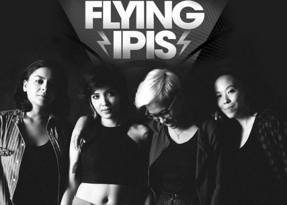 flyingipisSXSW